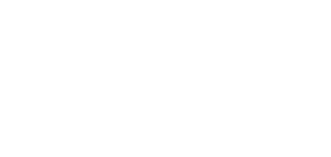 Audubon California After Logo