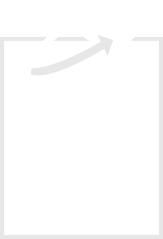 California Conservation After Logo
