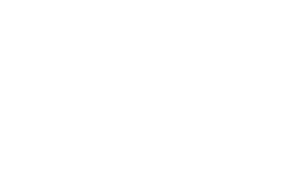 Malt After Logo