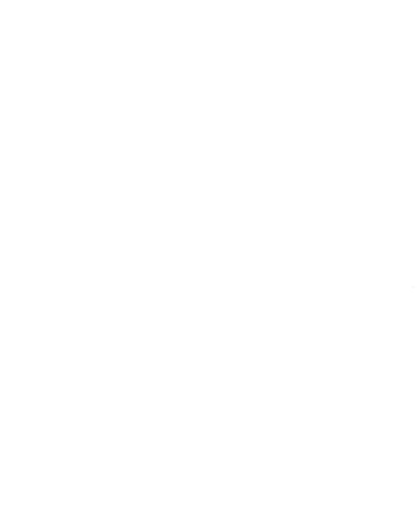 Trout Unlimited After Logo